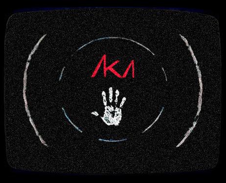 Akazulo13.com - video promo