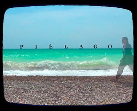PIÉLAGO (Teaser)